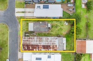 Picture of 42-44 Landsborough Avenue, Scarborough QLD 4020