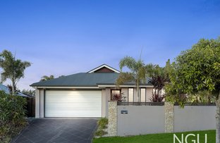 Picture of 35 Liberty Crescent, Springfield Lakes QLD 4300