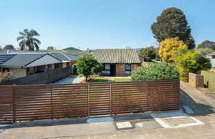 Picture of 1/21 Brooker Terrace, Richmond SA 5033