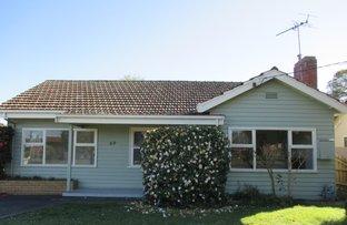 Picture of 69 Ballarat Road, Hamilton VIC 3300