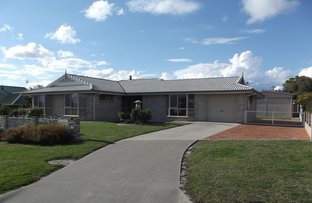 Picture of 16 Torrisi Terrace, Stanthorpe QLD 4380
