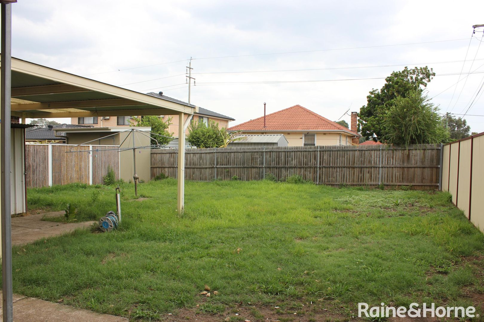 84 DERRIA STREET, Canley Heights NSW 2166, Image 1