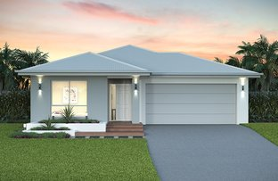 Picture of Lot 3557 New Road, Baringa QLD 4551