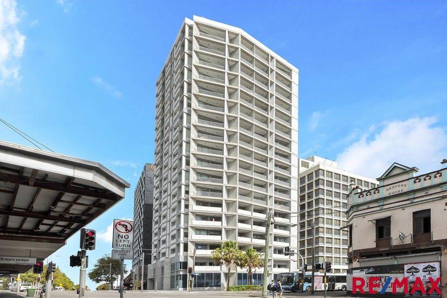 1103/1B Lawson Square, Redfern NSW 2016, Image 0