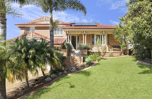 Picture of 3 Scenic Place, Berkeley NSW 2506