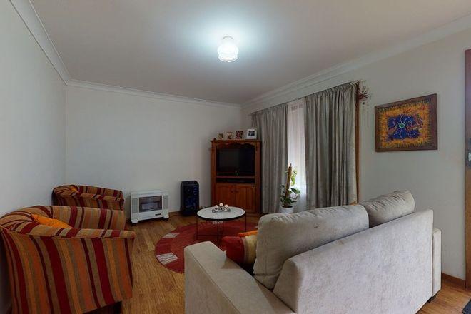 Picture of 8 Gosse Avenue, DUBBO NSW 2830