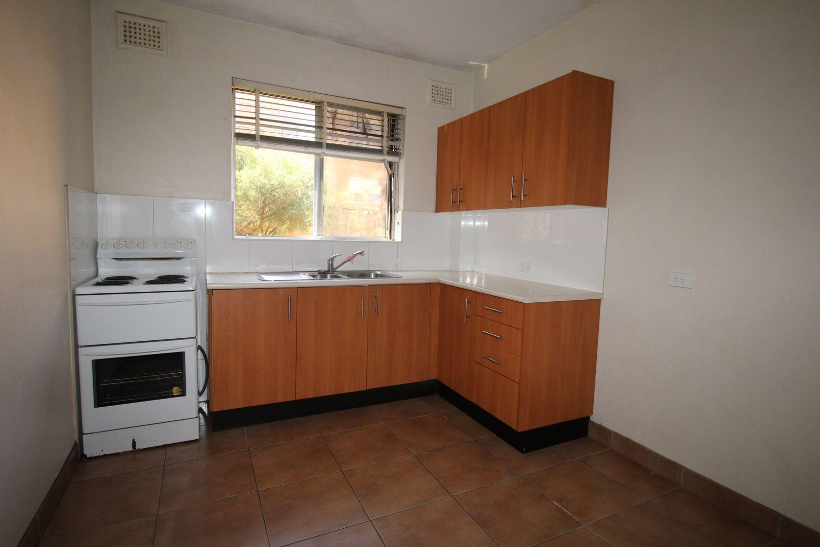 2/22 Ferguson Avenue, Wiley Park NSW 2195, Image 0