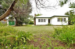 Picture of 105 Noorilla Street, Griffith NSW 2680