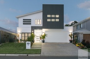 Picture of 66 Waterline Boulevard, Thornlands QLD 4164