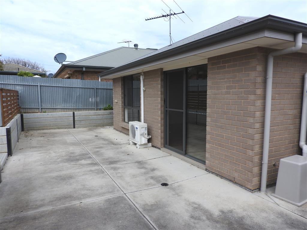 4 Dunmore Street, Blair Athol SA 5084, Image 13