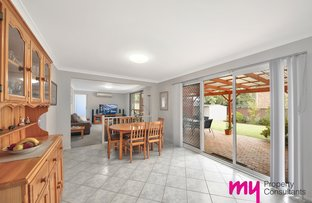Picture of 9 Dominish Crescent, Camden South NSW 2570