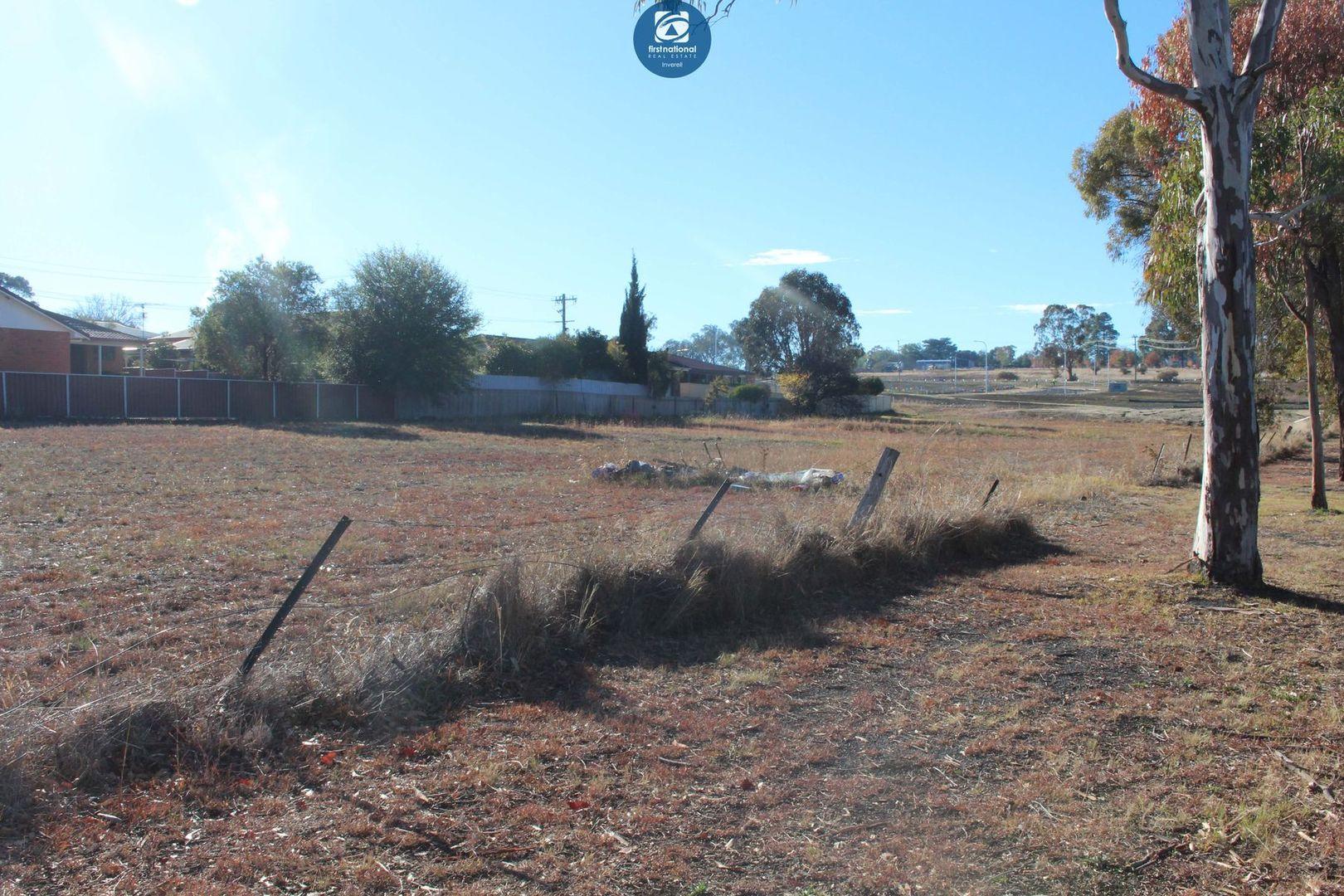 214 - 224 Glen Innes Rd, Inverell NSW 2360, Image 2