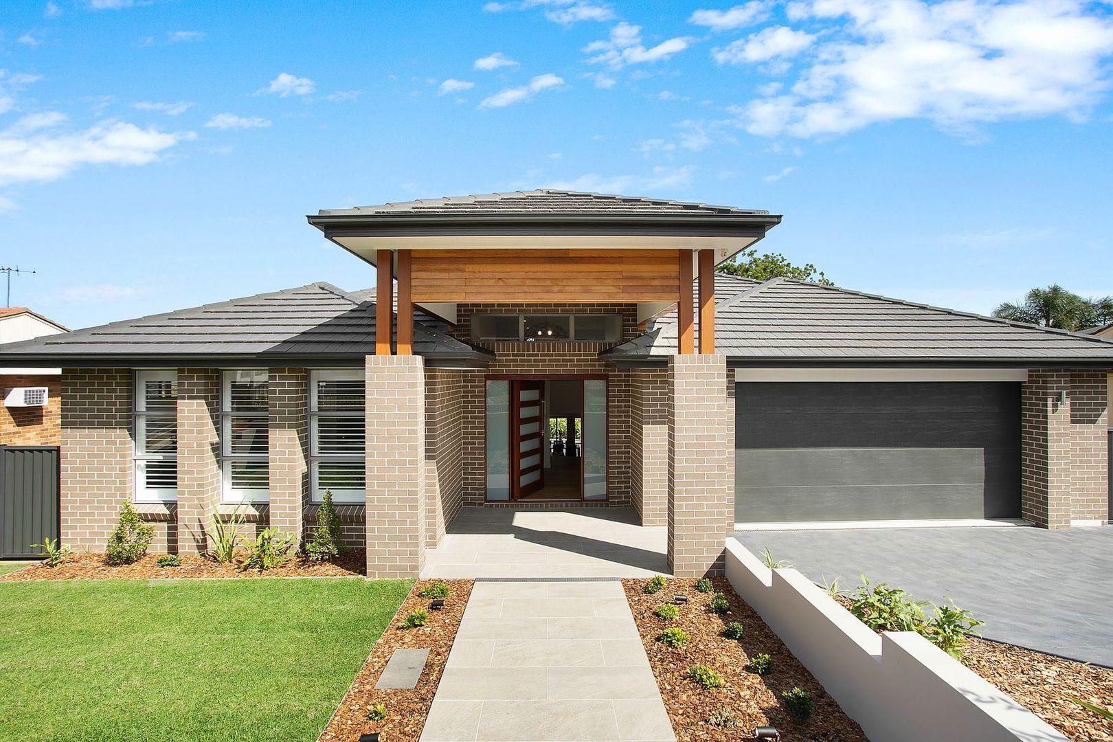 80 Elliott Avenue, East Ryde NSW 2113, Image 0
