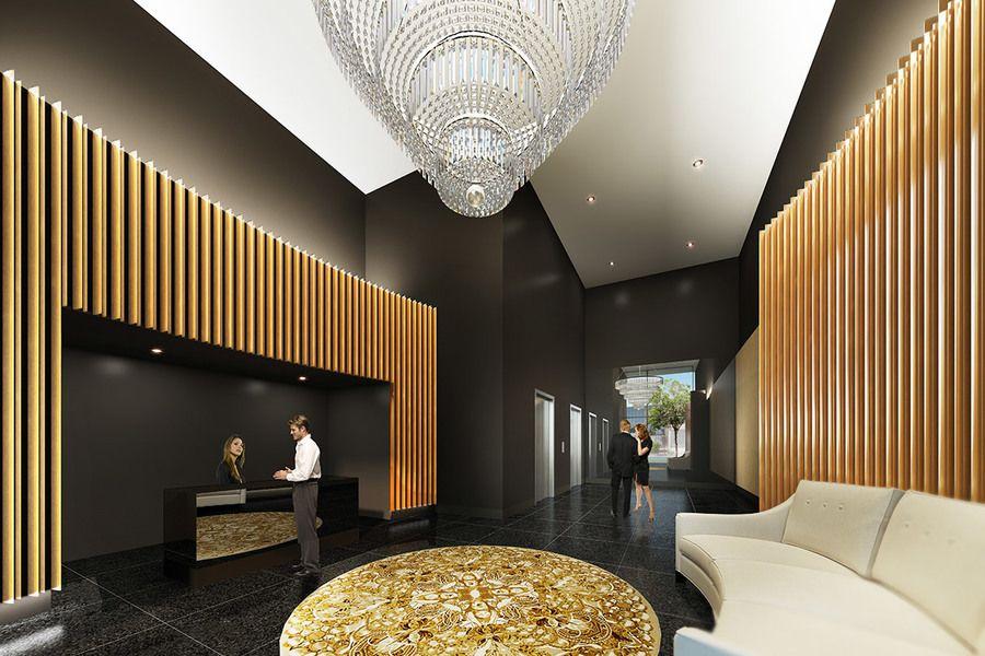 23 Treacy Street, Hurstville NSW 2220, Image 1