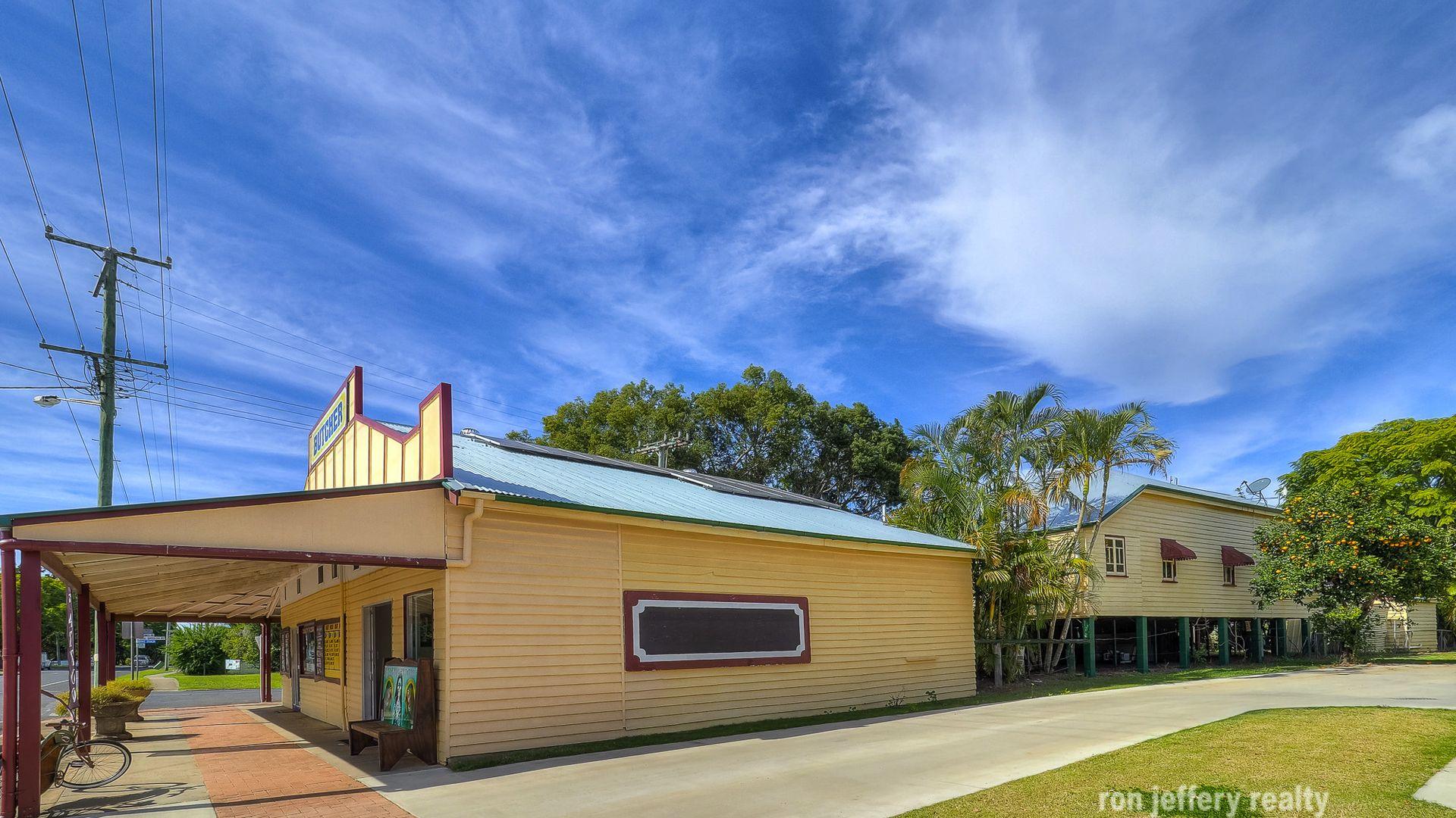122 Yabba Road, Imbil QLD 4570, Image 2