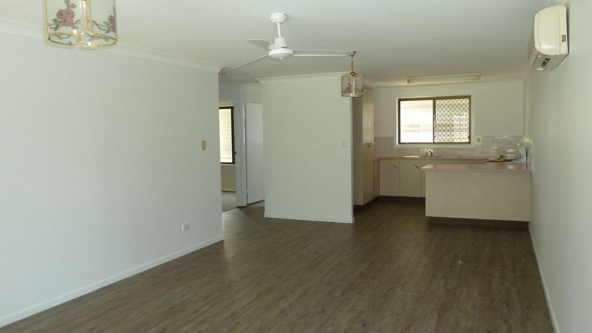 1/17 Geneva Street, Kyogle NSW 2474, Image 1
