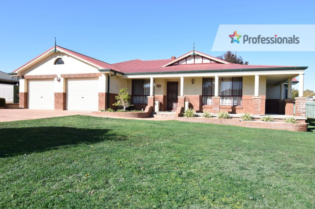 27 Willow Drive, Kelso NSW 2795, Image 0