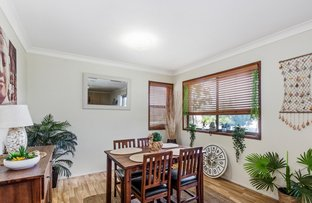 Picture of 3/34 Tweed Coast Road, Pottsville NSW 2489
