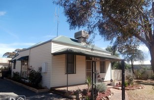 Picture of 64 Grant Street, Goornong VIC 3557