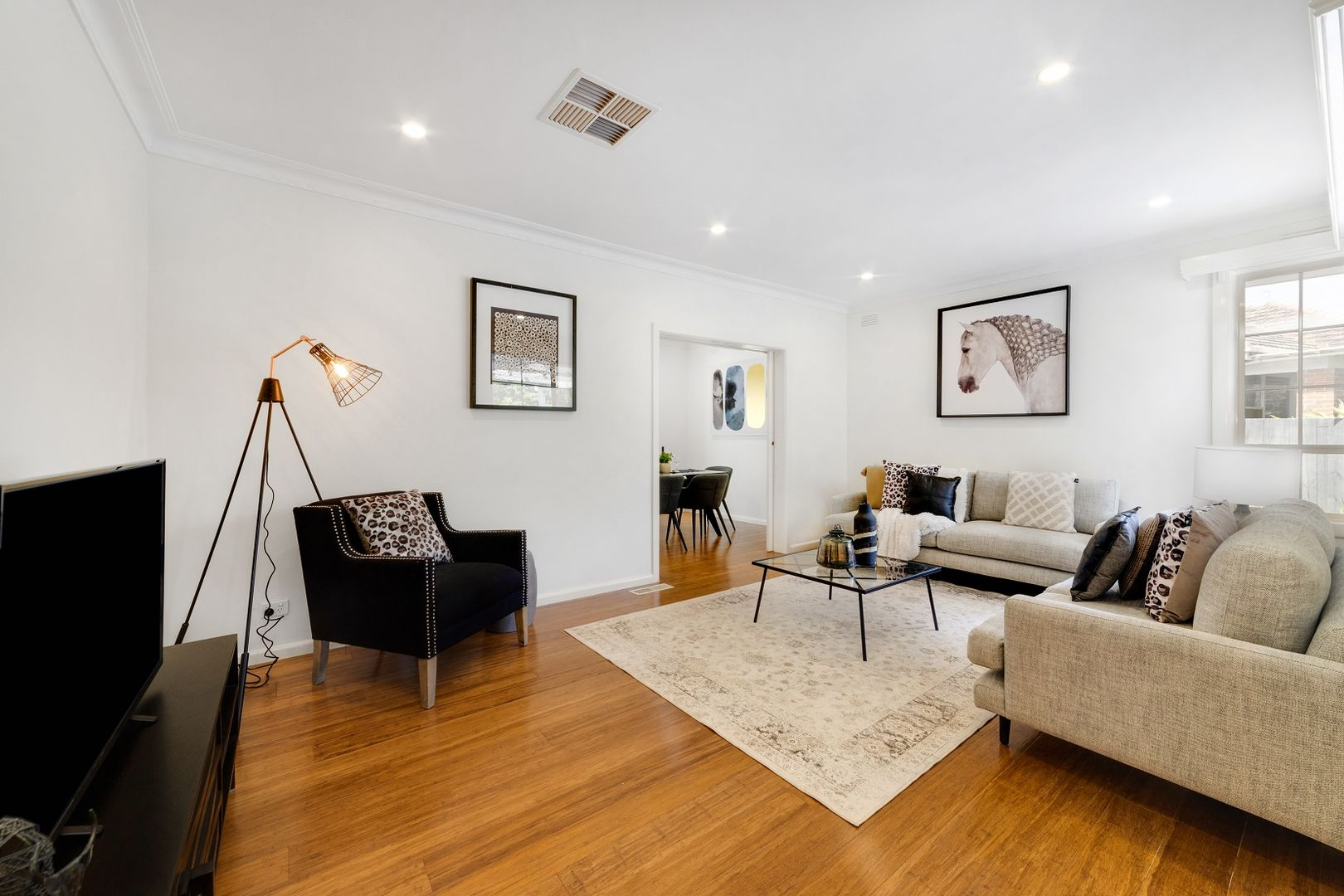 1/14 Cole Cresent, Chadstone VIC 3148, Image 0