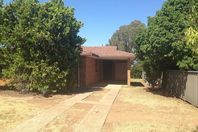 Picture of 2/15 Rawson Avenue, TAMWORTH NSW 2340