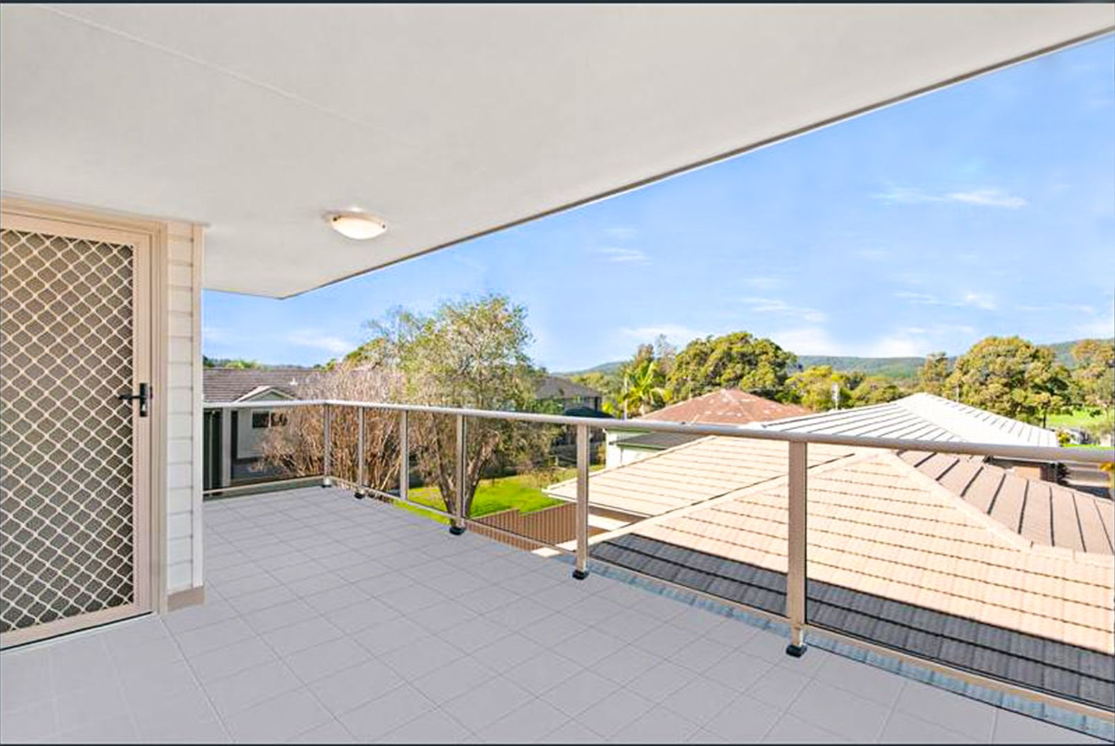 4/21 Wattle Street, East Gosford NSW 2250, Image 0