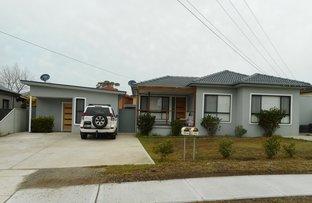 Picture of 60 Wonga Road, Lurnea NSW 2170