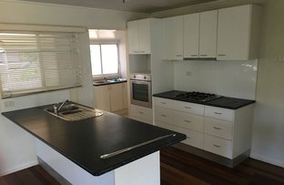 Picture of Coochiemudlo Island QLD 4184