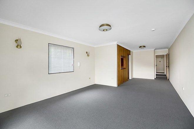 Picture of 7/8-10 Morwick Street, STRATHFIELD NSW 2135