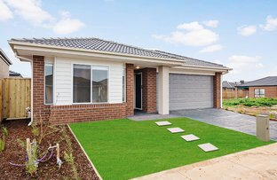 Picture of 14 Otago Grove, Werribee VIC 3030