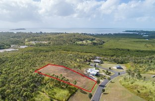 Picture of 43-45 Aviland Drive, Seaforth QLD 4741