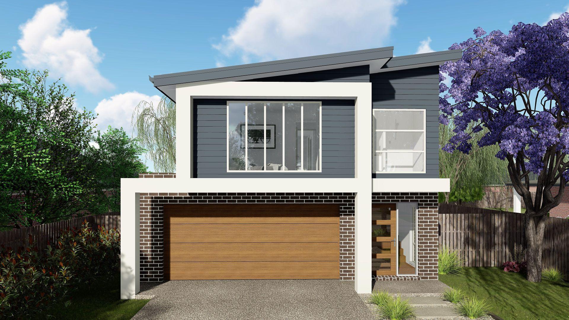 Everton Hills QLD 4053, Image 0