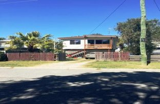 Picture of 48 Frank Street, Caboolture South QLD 4510