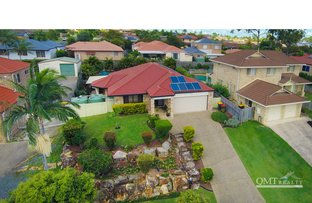 Picture of 18 Shelduck Place, Calamvale QLD 4116