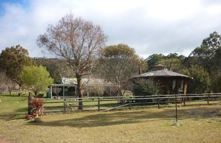 Picture of 1484 Tuross Road, Countegany NSW 2630
