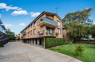 Picture of 7/47 Mitchell Street, Merewether NSW 2291