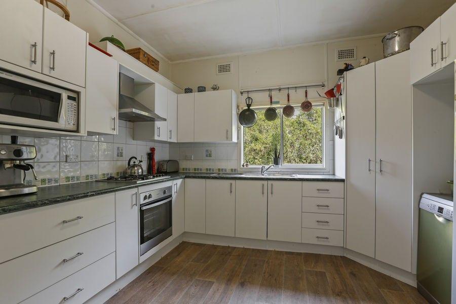 16 Campbell St, Moruya NSW 2537, Image 1