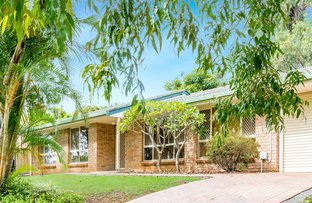 Picture of 24 Sandpiper Crescent, Boambee East NSW 2452