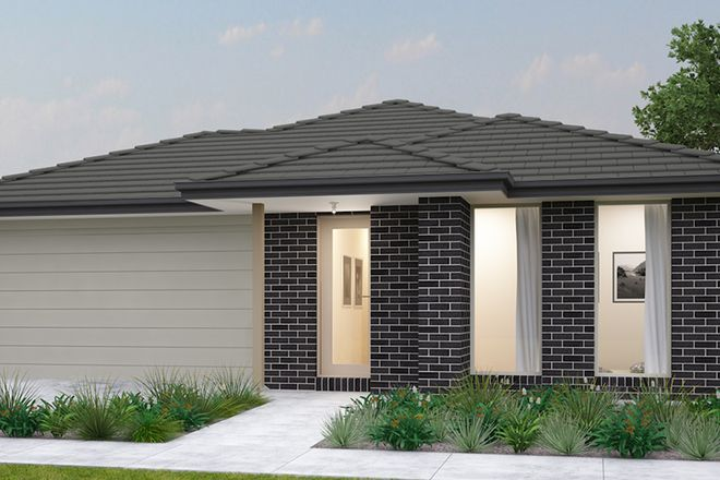 Picture of 2021 Carpathian Drive, CLYDE NORTH VIC 3978
