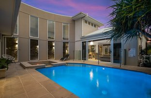 Picture of 52 Sandpiper Avenue, North Lakes QLD 4509