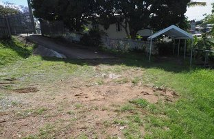 Picture of Lot 186 Nash Street, Gympie QLD 4570