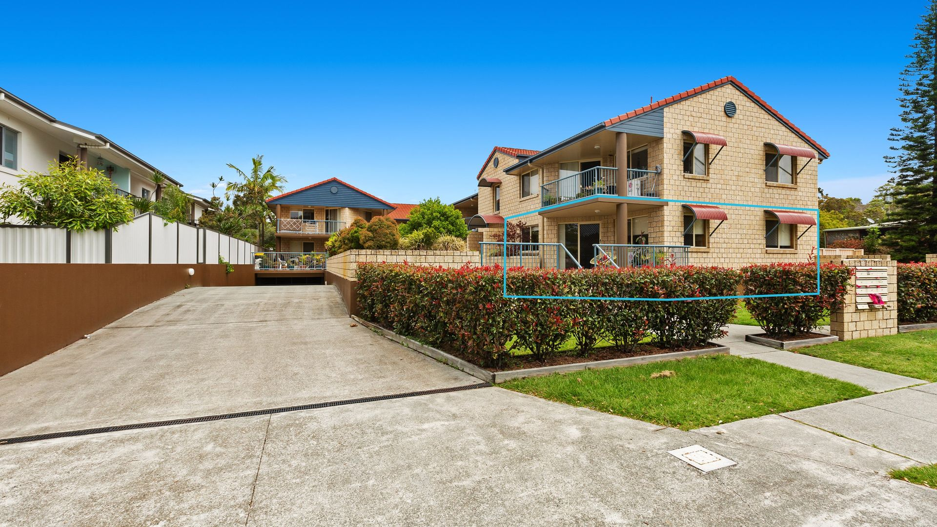 1/30 Coronation Avenue, Pottsville NSW 2489, Image 1