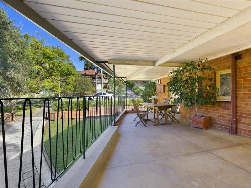 39 Anzac Avenue, Collaroy NSW 2097, Image 2