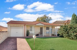 Picture of 3/20 Hoddle Avenue, Campbelltown NSW 2560
