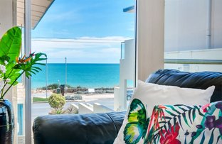 Picture of 7/22 Seaview Road, West Beach SA 5024