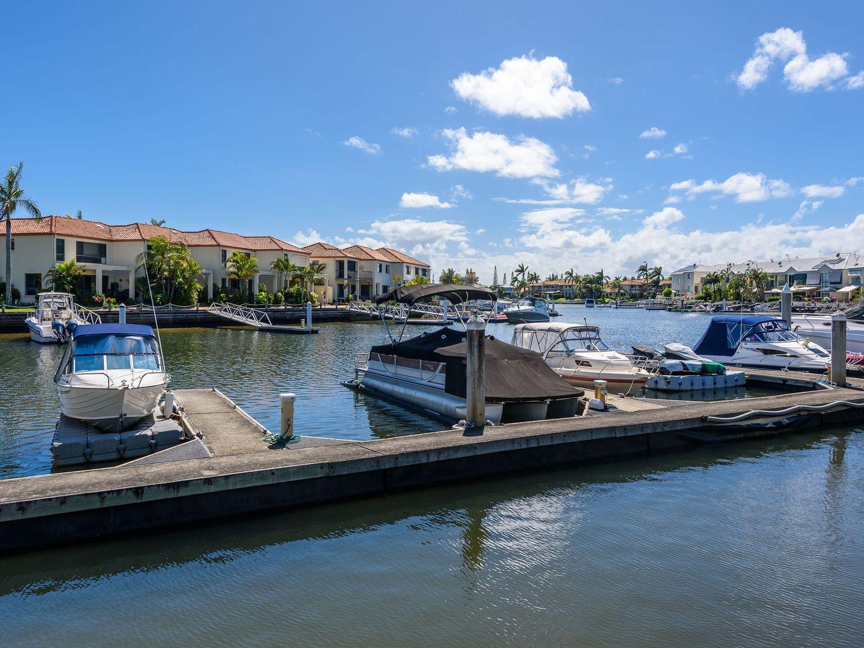 23/75 Morala Avenue, Runaway Bay QLD 4216, Image 0