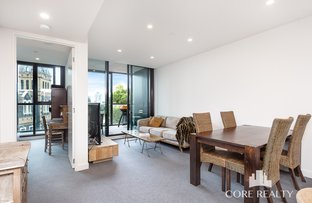Picture of 321/555 St Kilda Road, Melbourne 3004 VIC 3004
