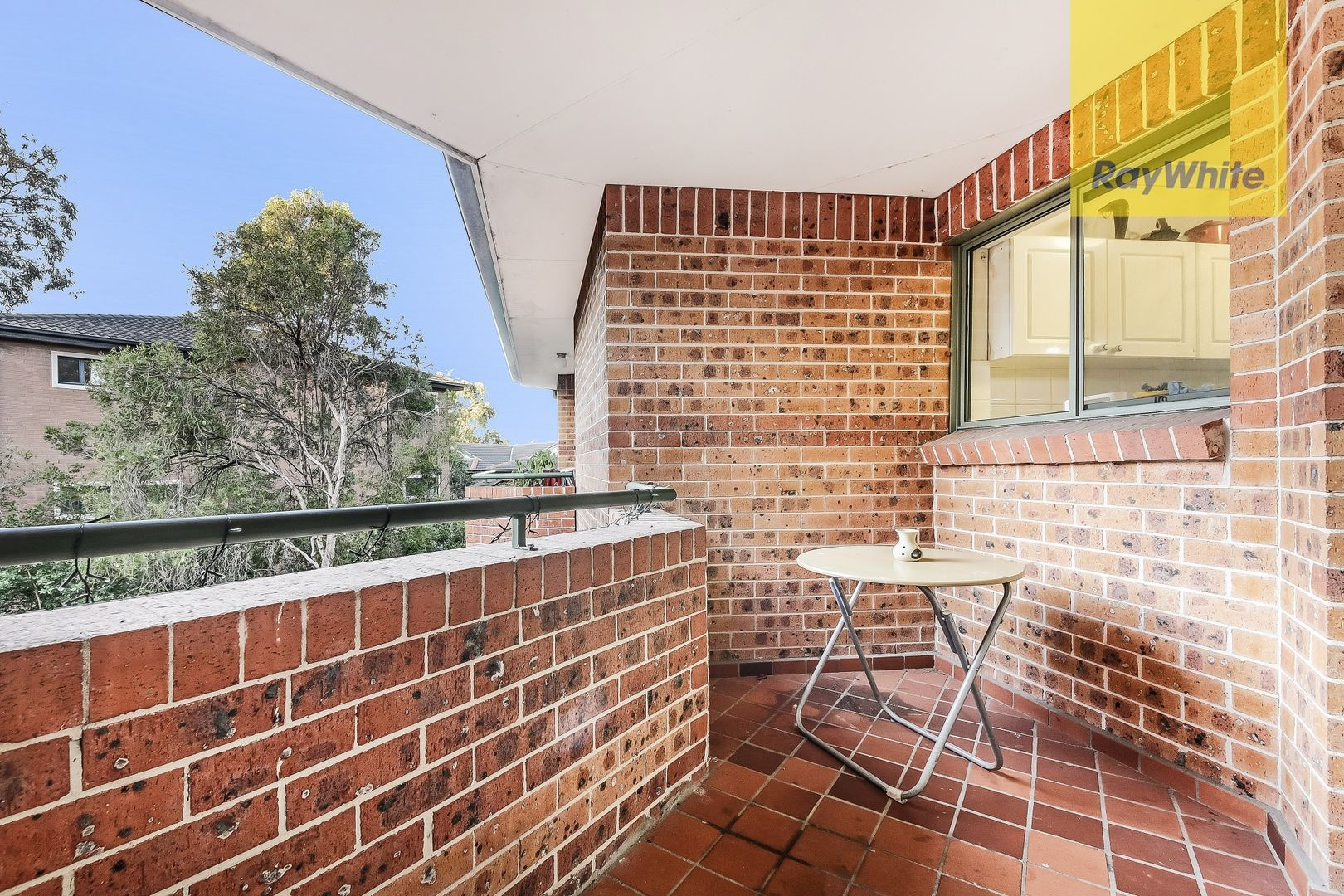 7/9-11 Priddle Street, Westmead NSW 2145, Image 2