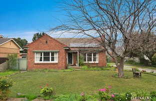 Picture of 1 Lower Court, Nunawading VIC 3131