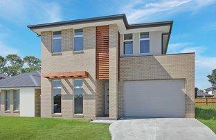 Picture of 52 Pomeroy Street, Schofields NSW 2762